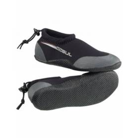 Slippers 3mm CHILD