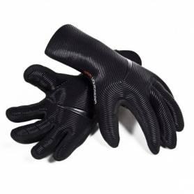 neoprene Glove 5mm