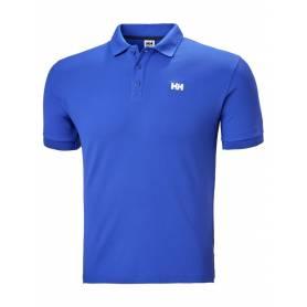 Polo Driftline royal blue
