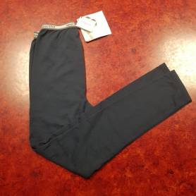 Pantaloni Climate control BAMBINO