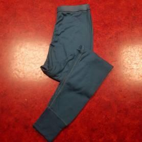 WOMEN 1st layer pine trousers M