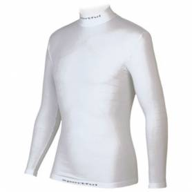 MEN 2nd skin climate control jersey