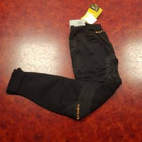MEN 2nd skin climate control pants