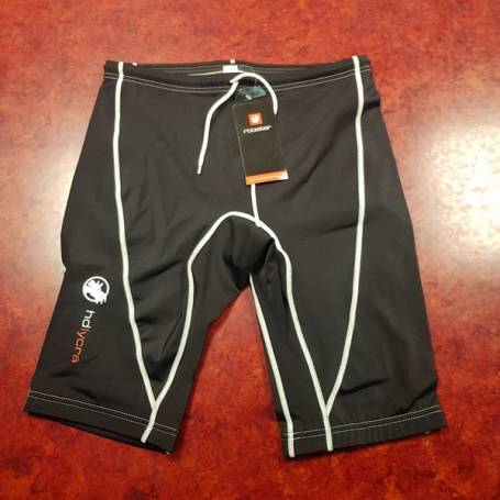 Rooster lycra shorts