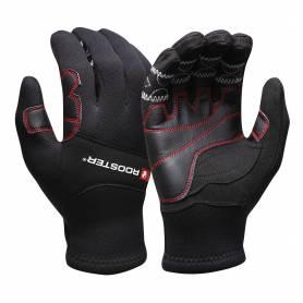 A / W neopro full gloves