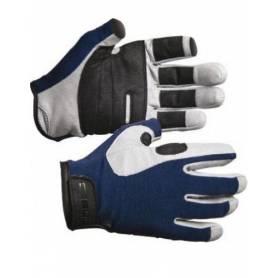 Lightweight 3-finger gloves
