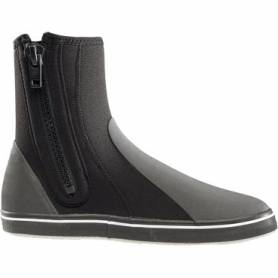 Ronstan ankle boots
