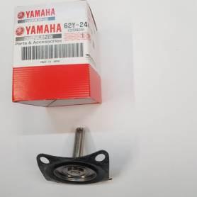 Diaframma benzina 40 - 70 hp