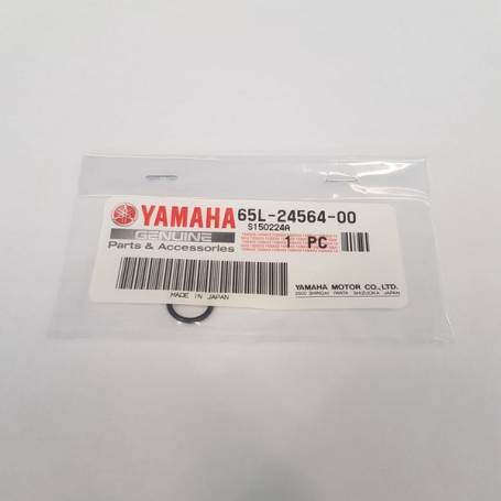 O-ring filtro benzina 200 - 225hp