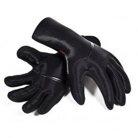 neopreen Handschoen 4mm