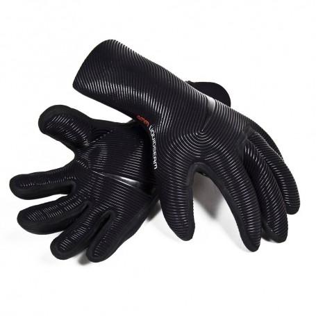neoprene Glove 4mm