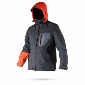 Regenjacke Magic Marine HERREN