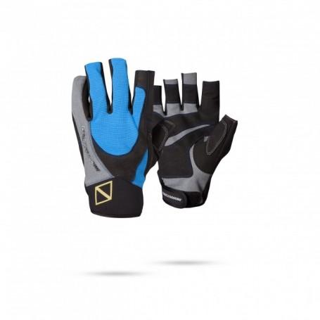 Handschuhe Ultimate kurzen fingern JUNIOR