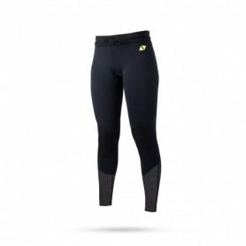 Neoprenske hlače Končni 1,5 mm ŽENSKA