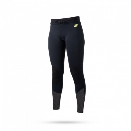 Pants neoprene Ultimate 1,5 mm WOMAN
