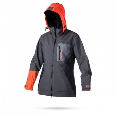 Regenjacke Magic Marine DAMEN