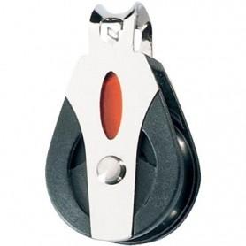 Series 30mm ball bearing