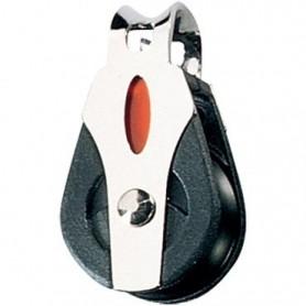 Series 20mm ball bearing, single loop