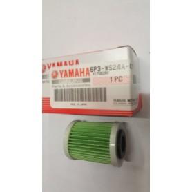Petrol filter 150 - 200 - 225 horsepower (hp)