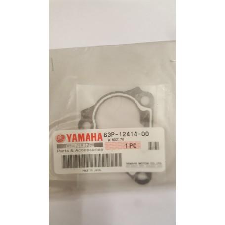 Polaganje termostata 150 ks (hp)
