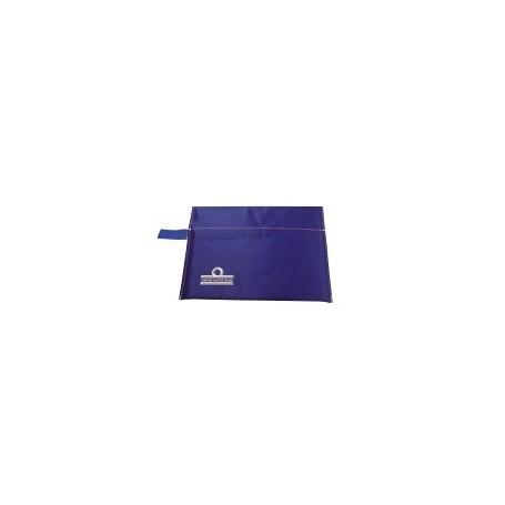 Envelope document holder 20x25