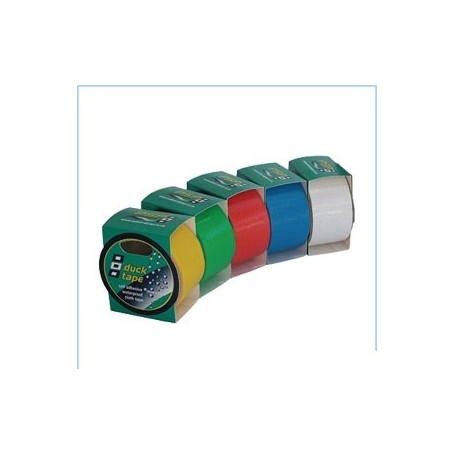 Greytape colorful