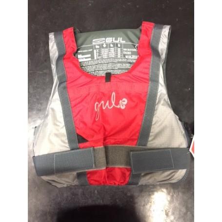 Life jacket WOMAN