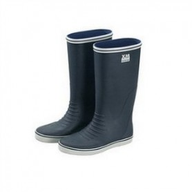 XM YACHTING boot