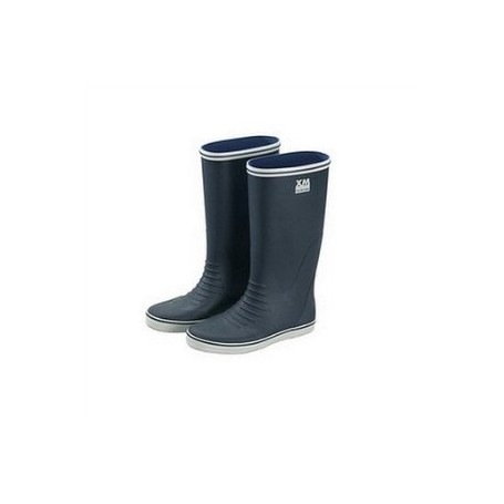 Boots XM YACHTING