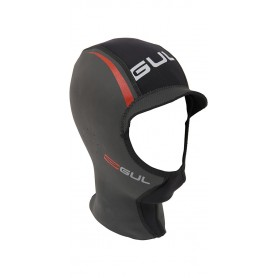 Balaclava neoprena 3mm