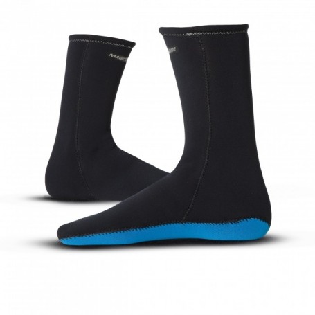 Boots neoprene 2mm