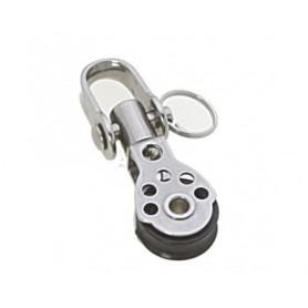 Micro 17 mm drehbar