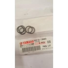 O-ring (6G8)