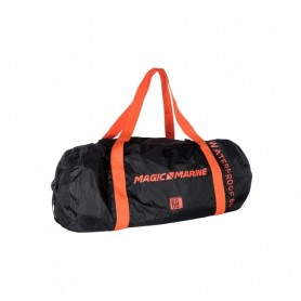 Bag waterproof 60 liters