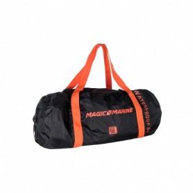 Bag waterproof 60 liters