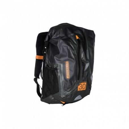 Backpack pond 30 L
