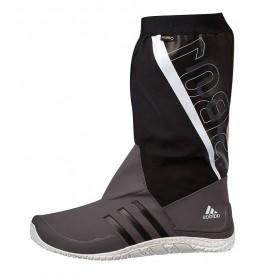 Čevlji goretex