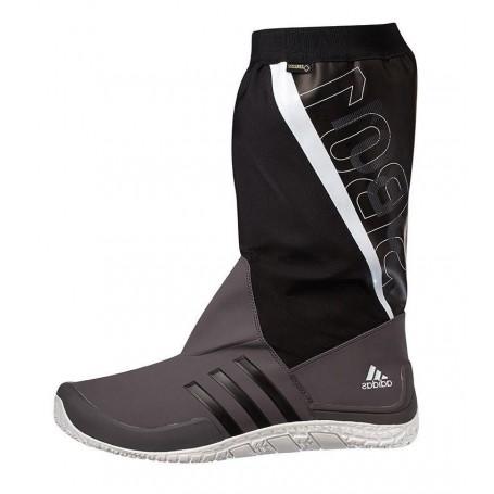Boots goretex
