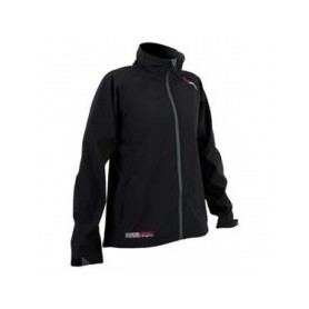 Code zero softshell jacket MAN