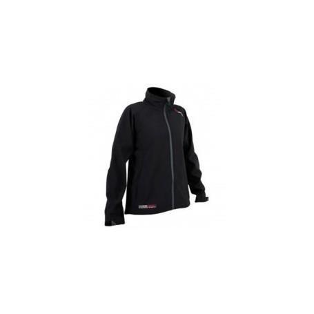 Softshell jakna MOŠKI