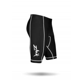 Pantaloni corti lycra Spandex