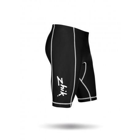 Shorts und lycra Zhik