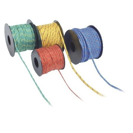 Spool pletenica polipropilen 2mm