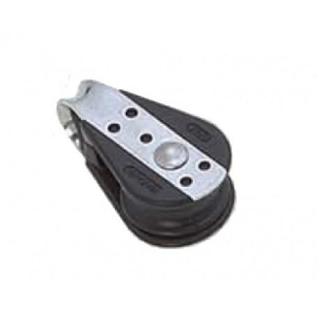 Jednostavno serija 38 - scott 10mm