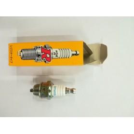 Svjećice BPMR6A