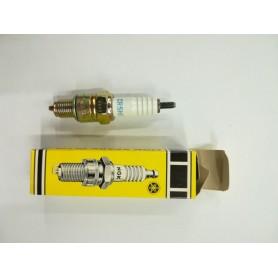 CR5HS spark plug