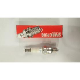 CR6HSB spark plug
