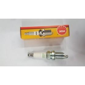 ZFR7F spark plug