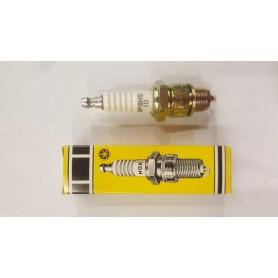 BP8HS-10 spark plug