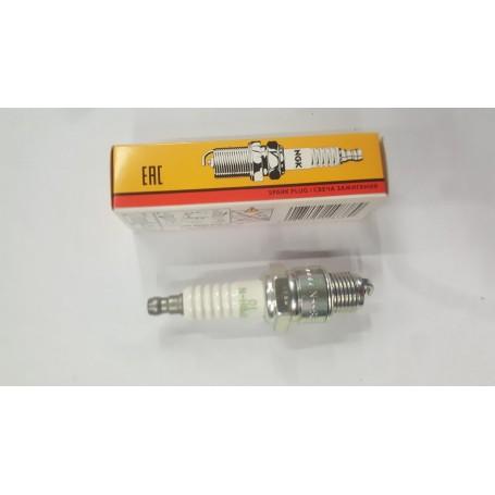 BP8HN-10 spark plug
